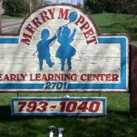 Learning Center | Hilliard, OH | Gallery
